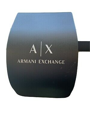 A X Men's Armani Exchange Men's Watch