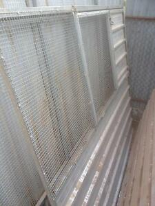 Large Bird Aviary - good condition Mid Murray Preview