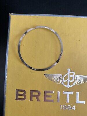 Breitling Super Avenger Click Spring for 48mm Bezel - Original