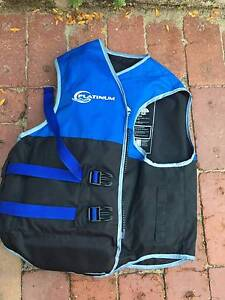 Lifejacket Mount Lawley Stirling Area Preview