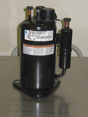 Tecumseh Compressor Rotary Model Rga5512exa
