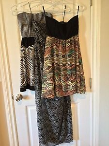 WOMENS'S DRESSES FOR SALE