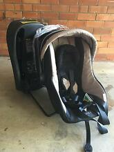 Steelcraft Cruiser Travel System Coorparoo Brisbane South East Preview