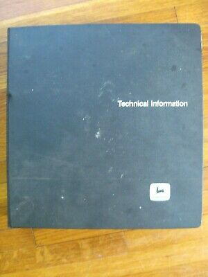 John Deere 8430 8630 Tractor Repair Technical Manual Tm-1143