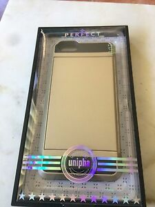 NEW - Iphone 6 Card Holder Case Fitzgibbon Brisbane North East Preview