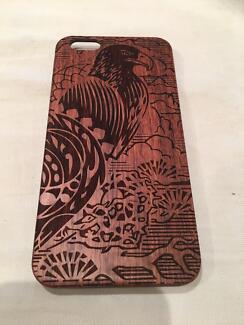 iPhone 6plus/7plus case