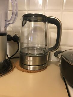 Wanted: Moving out sale - Pick up only