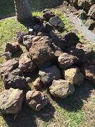Free Landscaping Rock Mollymook Beach Shoalhaven Area Preview