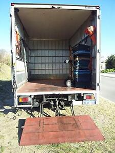FURNITURE REMOVALS = URGENT DELIVERIES FROM $75 PER HR Middle Swan Swan Area Preview