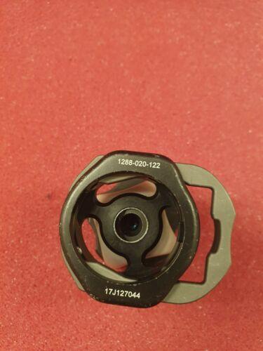 STRYKER  20mm CAMERA HEAD COUPLER 1288-020-122
