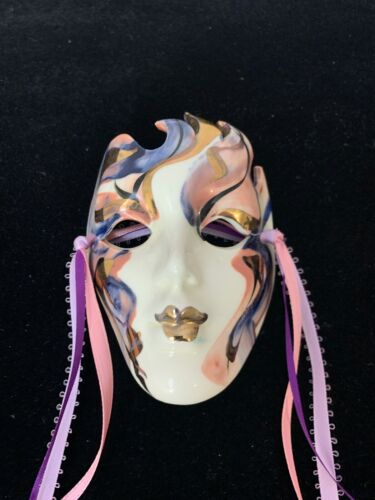 """New Orleans Mardi Gras 