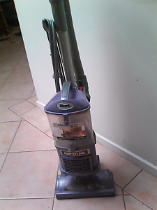 Shark Vacuum Vacuum Cleaners Gumtree Australia Free