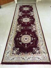Persian carpet Banksia Rockdale Area Preview