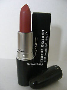Mac-Lipstick-TWIG-100-Authentic-Brand-New-Boxed