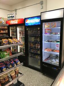 Convenience store for Sale!