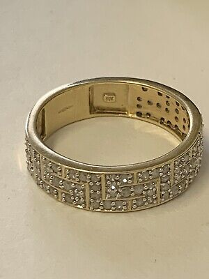 diamond wedding ring for sale  Shipping to South Africa
