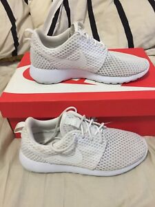 bf8acc802ba5 nike roshe in Woden Valley