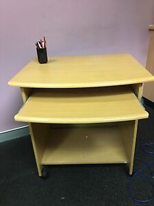 Office furniture - SIGNIFICANTLY REDUCED Bondi Junction Eastern Suburbs Preview