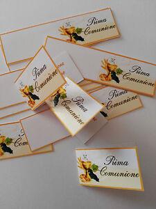 50-biglietti-per-bomboniere-battesimo-nascita-matrimonio-compleanno-party-set