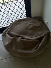 Bean bag for sale Newmarket Brisbane North West Preview