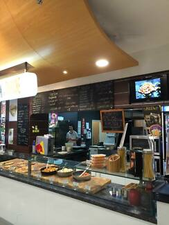 ITALIAN TAKEAWAY FOR SALE Warriewood Pittwater Area Preview