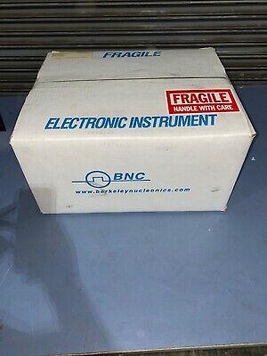 Berkeley Nucleonics Corp Bnc Model 8010 Pulse Generator Plug In