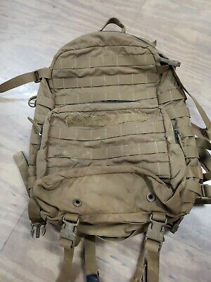MOLLE Propper International Marine Assault Large Field Pack-issued