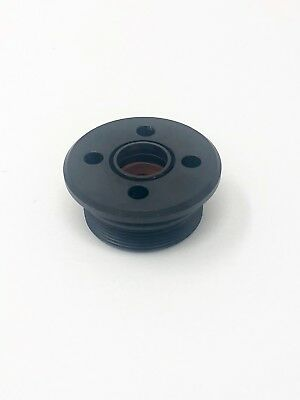 Trim Cap Gland YAMAHA 115-250 HP Showa Style 2 AND 4 STROKE 64E-43820-00-00 , used for sale  Tarpon Springs