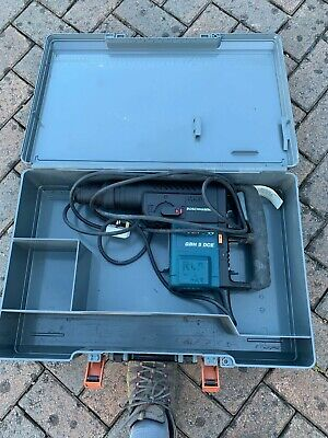 Bosch GBH 5 DCE Hammer / breaker drill / chisel