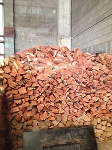 FIREWOOD for SALE Stafford Brisbane North West Preview