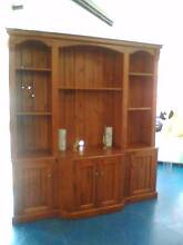 Large Wall Unit Winnellie Darwin City Preview