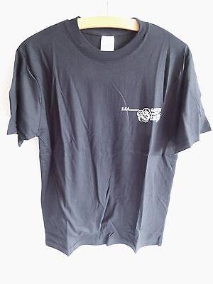 T-Shirt Gawith Apricot Schnuff  Gr. M Herren  Neu siehe Fotos