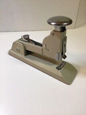 Vintage Swingline No.13 Heavy Duty Speed Stapler