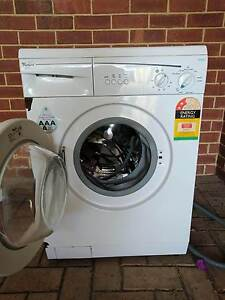 Washing machine - Whirlpool - working order Yokine Stirling Area Preview