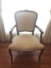 Antique Chair Salisbury Downs Salisbury Area Preview
