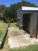 On site caravan - Turners Beach Turners Beach Central Coast Preview