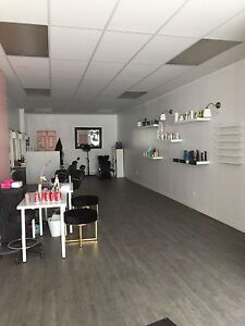 Opportunity- For Rent- $995 + commercial tax /monthly