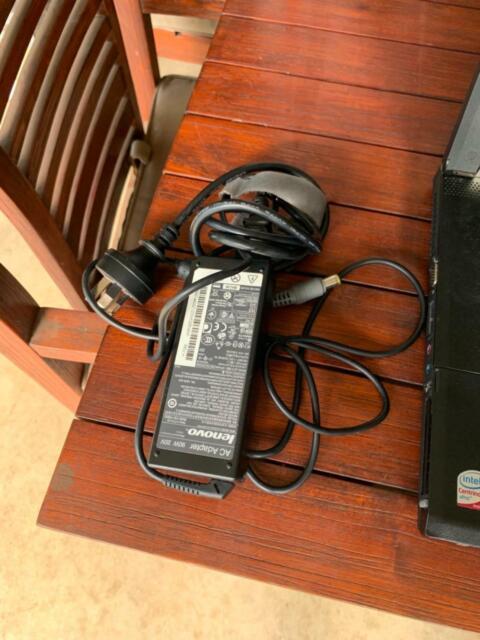 Laptops- dell and lenovo   Laptops   Gumtree Australia Darling Downs