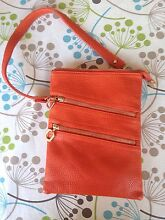 Bag new Manning South Perth Area Preview