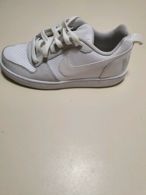 size 7 womens in youth nike