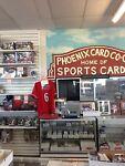 Phoenix Sportcards