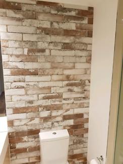 tiler available