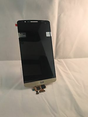 Furniture accessories Replacement LCD Display Touch