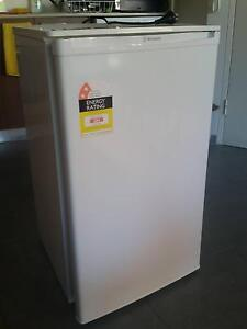 Westinghouse 100L fridge - very good condition Kingsford Eastern Suburbs Preview