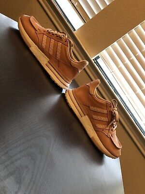 Adidas Hender Scheme, All Pink, Worn Once, Too Big, U.S Size 10