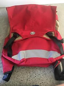 Crumpler the seedybar backpack Dunsborough Busselton Area Preview