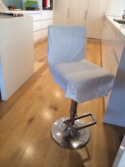 Bar stools Claremont Nedlands Area Preview