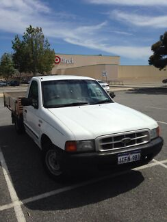 Ford Ute !! Sale !!  Morley Bayswater Area Preview