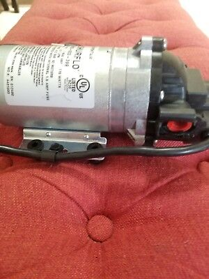 Sureflo Water Booster Replacement Pump 8025-933-399