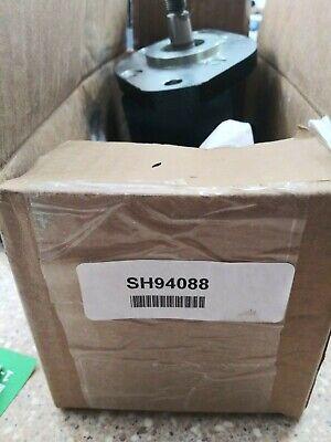 Sh94088 Vacuum Blower Motor